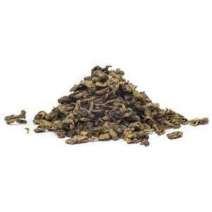 TUAREG - zelený čaj, 10g