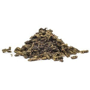 TUAREG - zelený čaj, 50g