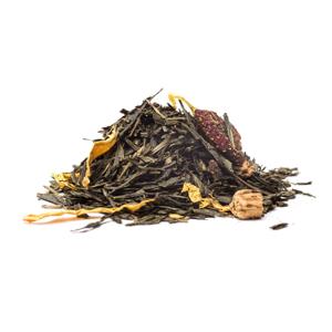 MALÝ DRAK - zelený čaj, 10g