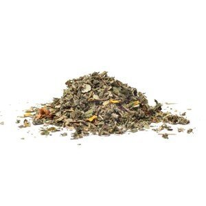NA NACHLAZENÍ - bylinný čaj, 1000g