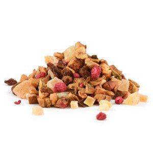 CITRUSOVÉ  POKUŠENÍ - ovocný čaj, 250g