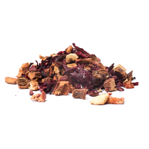 OVOCNÉ POHLAZENÍ - ovocný čaj, 500g