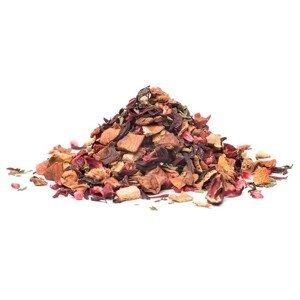 RELAX - ovocný čaj, 1000g