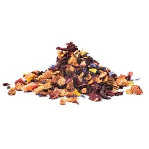 LAGUNA BARA BORA - ovocný čaj, 250g