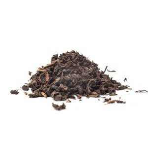 OOLONG SMOOTH, 100g
