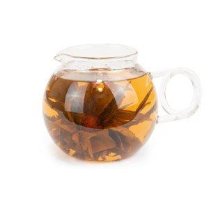 KVĚT LÁSKY - kvetoucí čaj, 250g