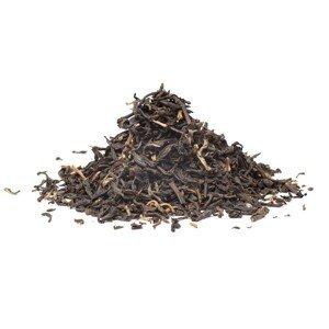 CHINA  YUNNAN  FOP - černý čaj, 10g