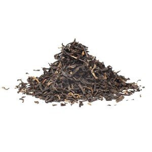 CHINA  YUNNAN  FOP - černý čaj, 250g