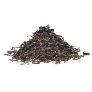 YUNNAN BLACK PREMIUM - černý čaj, 50g