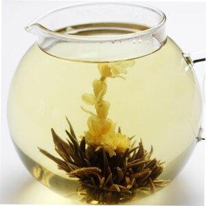 KVETOUCÍ KRÁSKA - kvetoucí čaj, 1000g