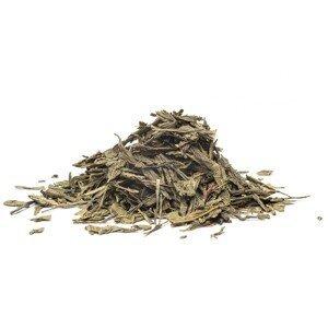 BANCHA CHINA - zelený čaj, 1000g