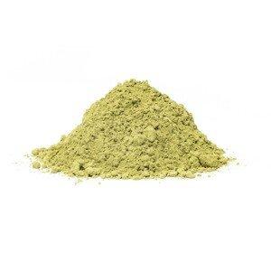 MATCHA CHINA - zelený čaj, 1000g