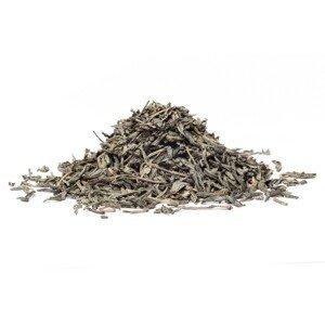YUNNAN GREEN SUPERIOR - zelený čaj, 50g
