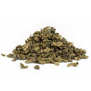 Pi lo chun - zelený čaj