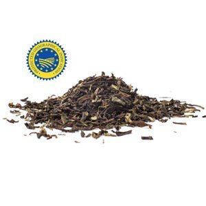DARJEELING  FTGFOP 1ST FLUSH SIRUBARI TEESTA - černý čaj, 250g