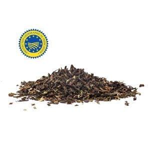 DARJEELING  FIRST  FLUSH LUCKY HILL - černý čaj, 1000g