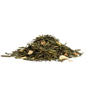 MOCHITO - zelený čaj, 100g