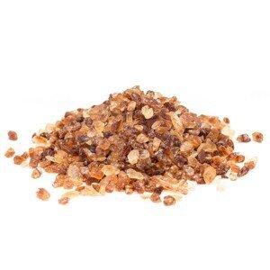Kandysový cukr hnědý drcený, 100g