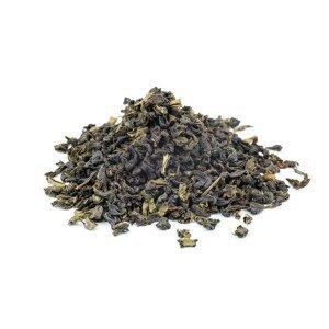 Ceylon - zelený čaj