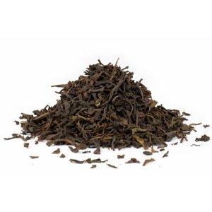CEYLON DIMBULA OP I - černý čaj, 500g