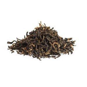 GOLDEN YUNNAN SUPERIOR BIO - černý čaj, 1000g
