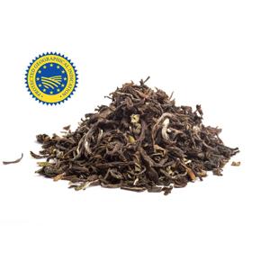DARJEELING SFTGFOP1 1ST FLUSH RUNGLEE RUNGLIOT - černý čaj, 50g
