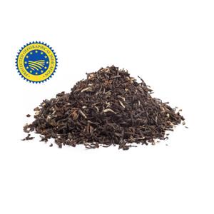 DARJEELING SFTGFOP1 2nd FLUSH MARYBONG - černý čaj, 10g