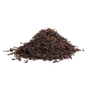 CEYLON OP HG LOVERS LEAP NUWARA ELIYA - černý čaj, 50g