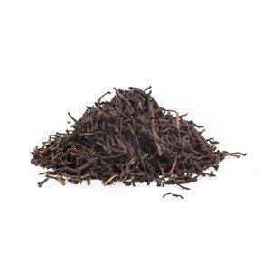 CEYLON OP1  BEZ KOFEINU - černý čaj, 100g