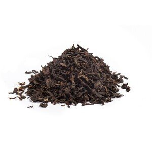 CHINA YUNNAN FOP GOLDEN TIPPED - černý čaj, 50g
