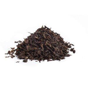 CHINA YUNNAN FOP GOLDEN TIPPED - černý čaj, 1000g