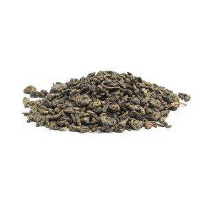 GUNPOWDER TEMPLE OF HEAVEN - zelený čaj, 50g
