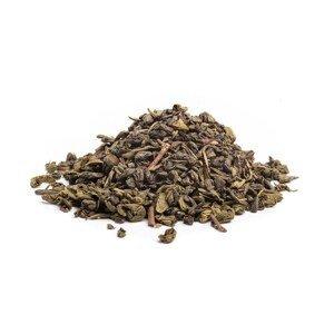 CHINA GUNPOWDER 1st GRADE BIO - zelený čaj, 10g