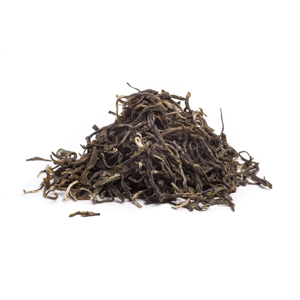 BI LOU HONG CHA GREEN - zelený čaj, 1000g