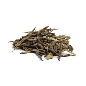 CHINA BANCHA BIO - zelený čaj, 10g