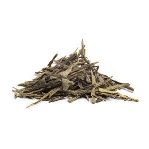 JAPAN BANCHA - zelený čaj, 100g
