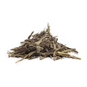 JAPAN BANCHA - zelený čaj, 1000g