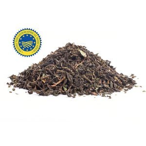 DARJEELING FTGFOP I FIRST FLUSH BIO - černý čaj, 50g