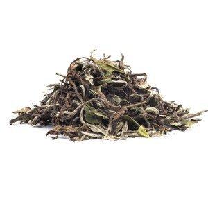 FUJIAN WHITE PEONY - bílý čaj, 10g