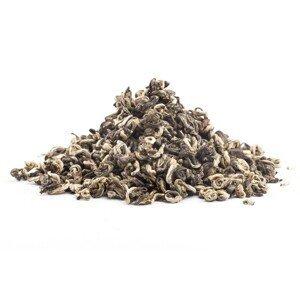 SILVER SCREW - bílý čaj, 50g