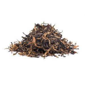 YUNNAN BLACK MAO FENG - černý čaj, 1000g