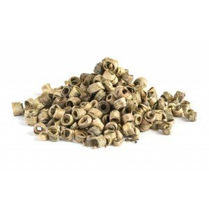 BIG JADE EARRING - bílý čaj, 1000g
