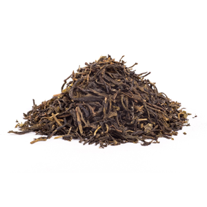 GREEN CEYLON WATAWALA BIO - zelený čaj, 500g