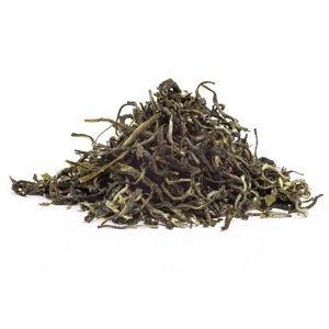 CHINA OP - bílý čaj, 10g