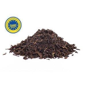 DARJEELING FTGFOP1 - černý čaj, 10g