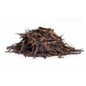CHINA BLACK SENCHA BIO - černý čaj, 500g