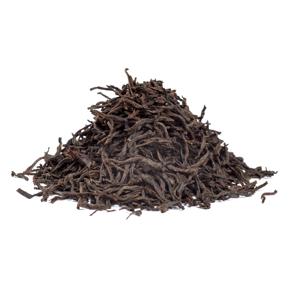 CEYLON OP KENILWORTH - černý čaj, 1000g