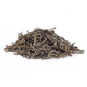 WILD FUJIAN CHUN MEE - zelený čaj, 500g