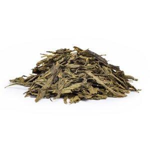CHINA BANCHA PREMIUM - zelený čaj, 10g