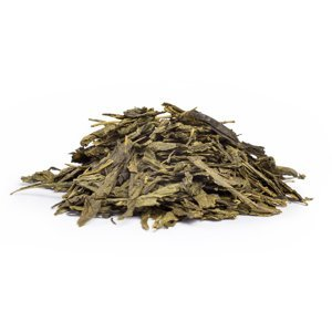 CHINA BANCHA PREMIUM - zelený čaj, 50g